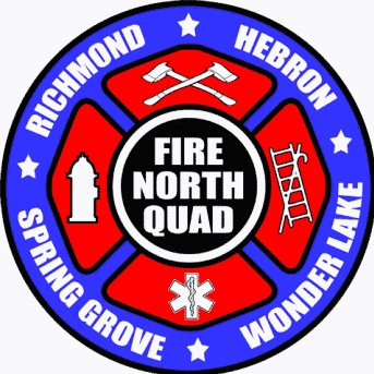 North Quad Fire and EMS
