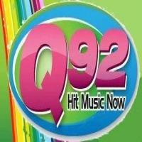 Q92 - WECQ