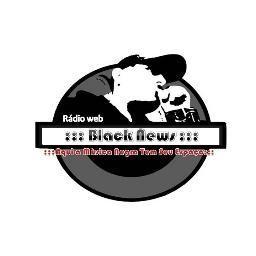 Radio Black News