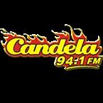 Candela - XHGT-FM