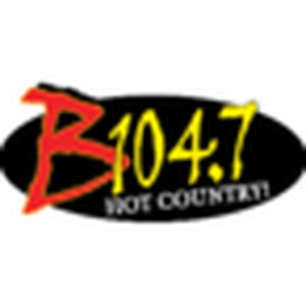 B104.7 - KXBZ - FM 104.7 - Manhattan, KS - Listen Online
