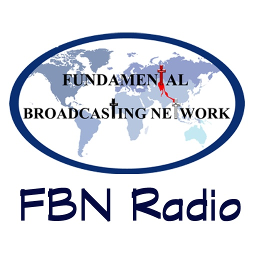 FBN Radio - WFIC