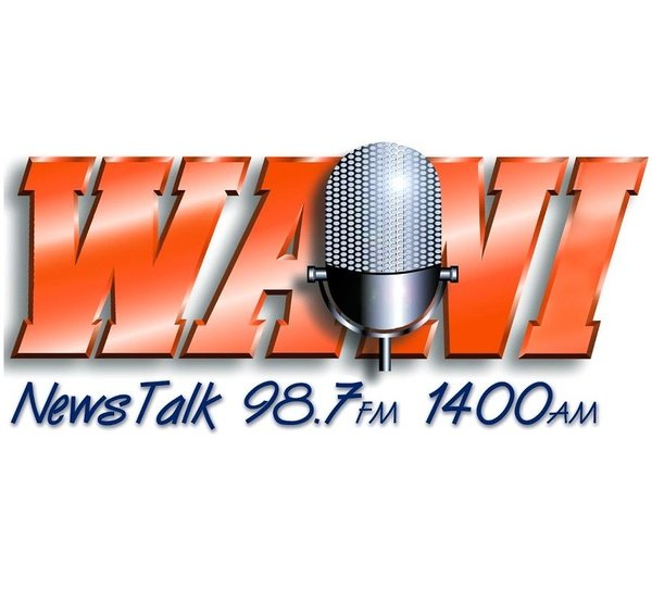 NewsTalk WANI - WANI