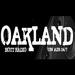 My Hott Radio - Oakland Hott Radio Logo