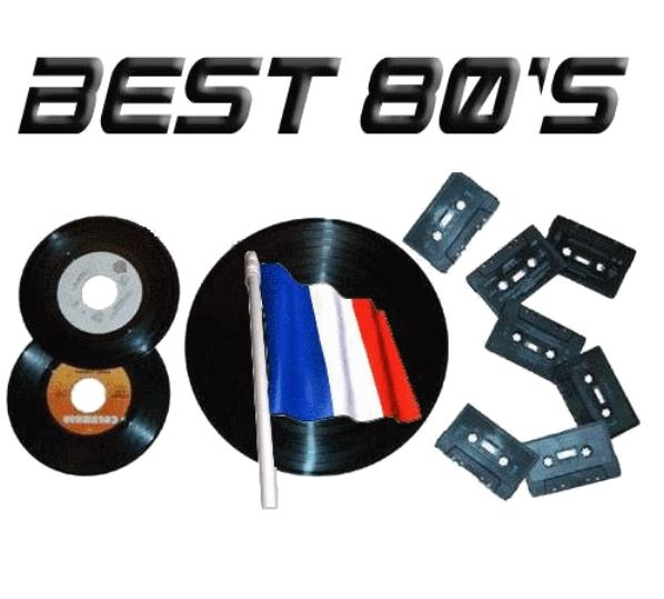 BEST80 - France