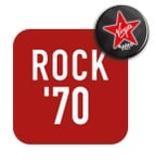 Virgin Radio - Rock 70