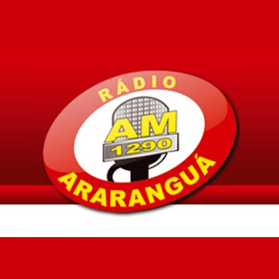 Radio Ararangua AM