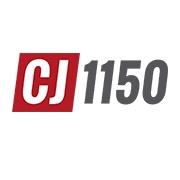 CJ Radio 1150 - CJSL