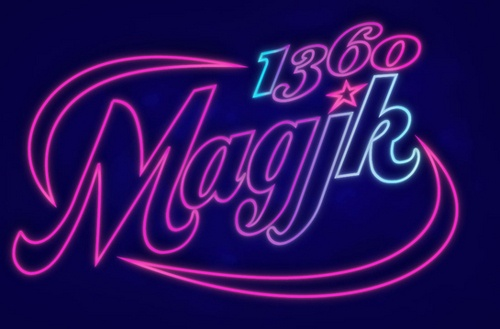99.5 The Jock - WGJK
