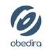 Radio OBEDIRA Logo