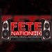 Fete Nation HD Logo