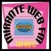 Rádio Mirante Web FM Logo