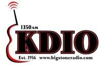KDIO Radio - KDIO