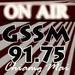GSSM Logo