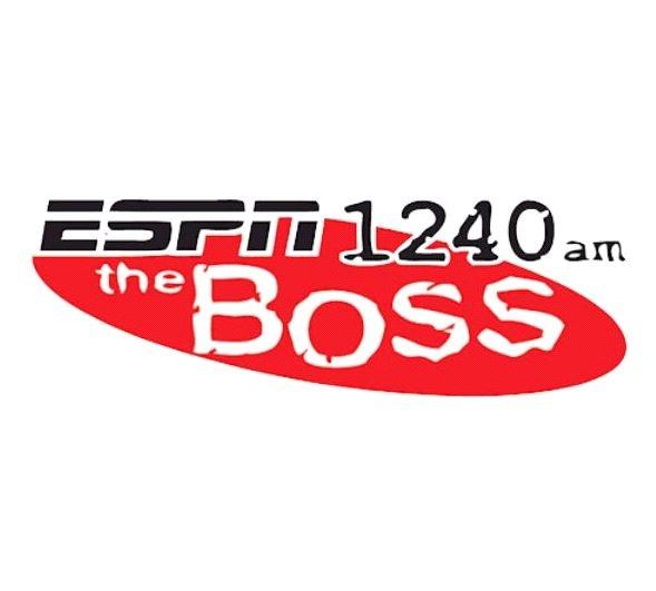 ESPN 1240 - WTON
