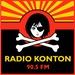 Radio Konton Logo
