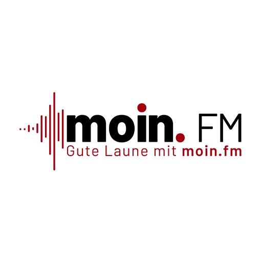 Radio Moin.fm