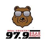97.9 Bear Radio - WNBB