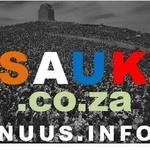 Sauk Radio Logo