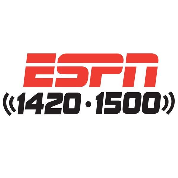 ESPN Honolulu - KKEA
