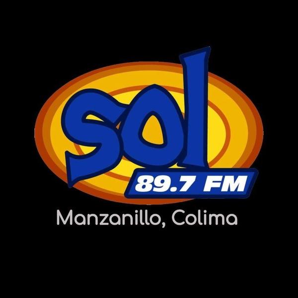 Sol FM 89.7 - XHMZA