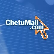 Chetumail.com Radio