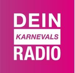 Radio MK - Dein Karnevals Radio