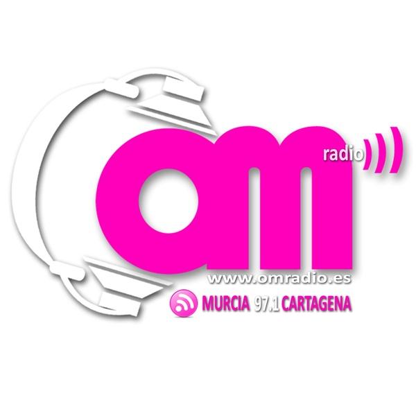 OM radio))) 971
