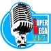 SuperMega24/7 Logo