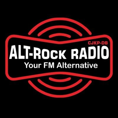 Alt Rock Radio