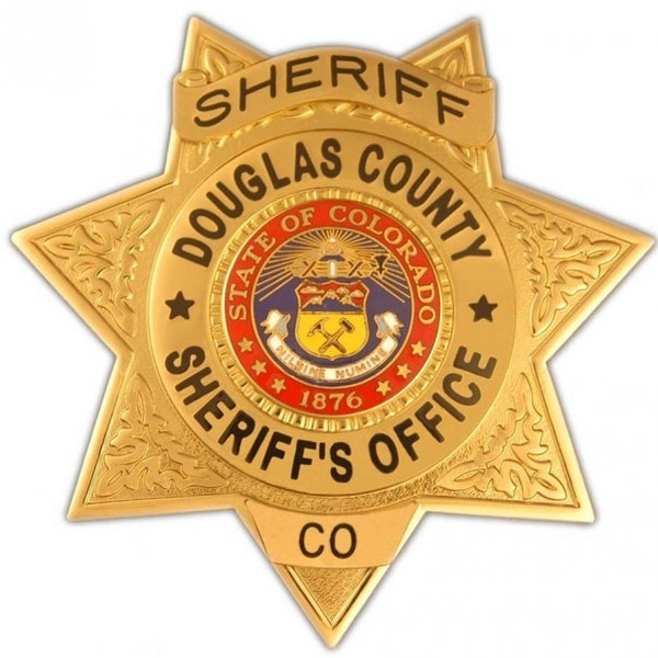 Douglas County, GA Sheriff, Police