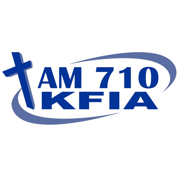 KFIA 710 AM The Word - KFIA