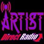 Artist Direct Radio