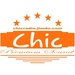 Chic Radio Logo