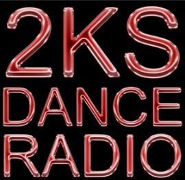 2ks Dance Radio - Eurodance & Italodance