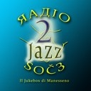 Radio Soce - 2 Endless Jazz