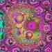 RuPsy - Psytrance Mix Radio Logo
