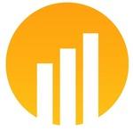 Bahana 101.8 FM Logo