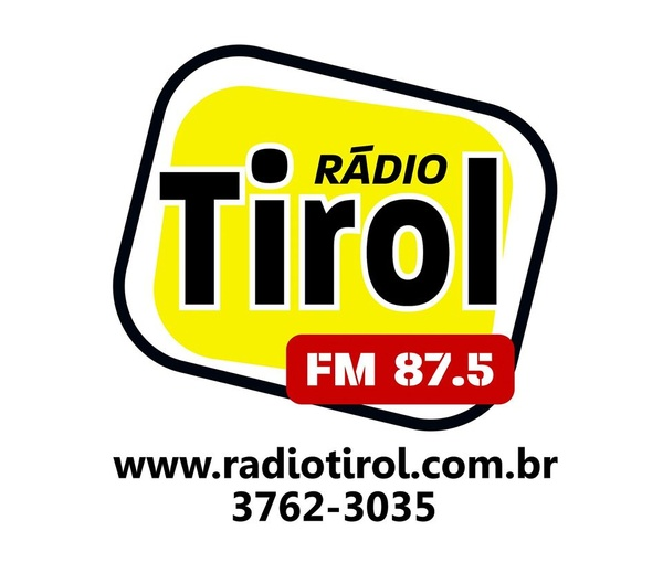 Rádio Tirol FM