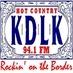 KDLK - KDLK-FM