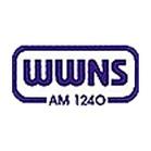 Newstalk 1240 - WWNS