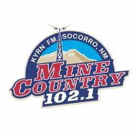 Mine Country 102.1 - KYRN