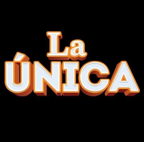 La Única - XEJAQ