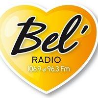 Bel' Radio