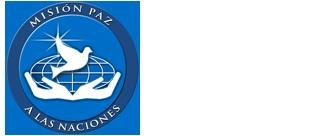 Mision Paz a las Naciones