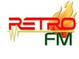 Retro FM UK
