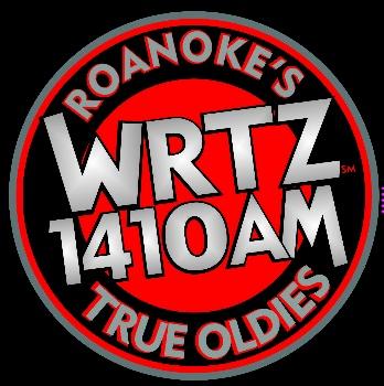 True Oldies - WRTZ