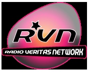 Radio Veritas Network (RVN)