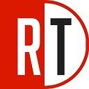Radio Talento FM