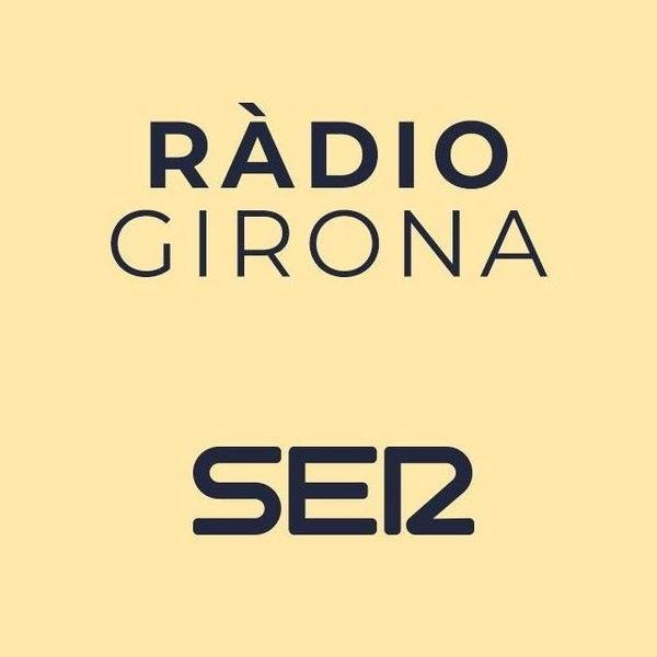 Cadena SER - SER Catalunya Garrotxa